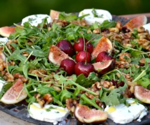 arugula-salad-with-figs-and-goat-cheese-blog