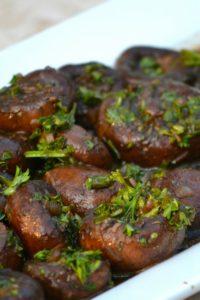 marinated-mushrooms-blog