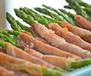 asparagus-prosciutta-long