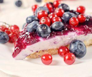 berry-blast-cream-cheese-pie-long