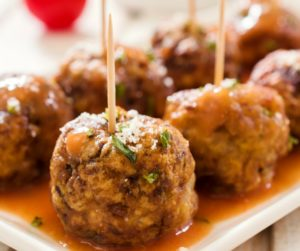 chicken-meatballs-long