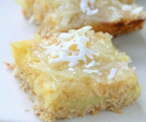 gf-df-lemon-bars-long