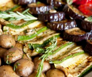 grilled-veges-long