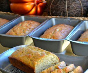 lemon-zuccchini-bread-long