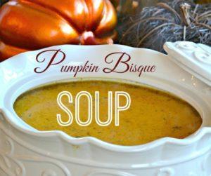pumpkin-bisque-soup-long