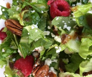 raspberry-goat-cheese-salad-long
