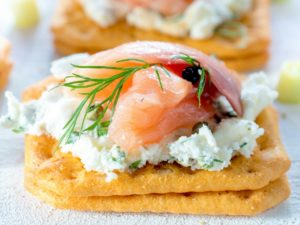 salmon-appetizer-long