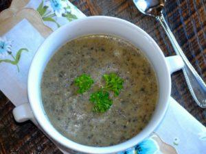mushroom-soup-long