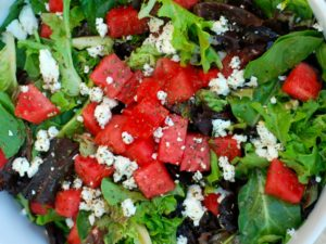watermelon-salad-long