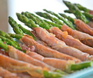 wrapped-asparagus-blog