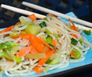 asian-noodle-salad-long