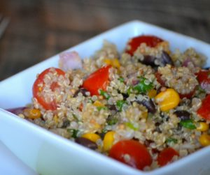 quinoa-salad-long